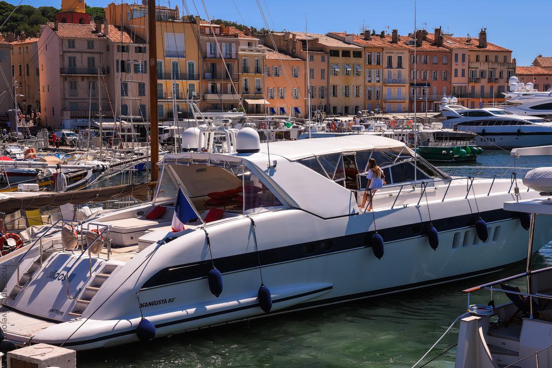 Saint-Tropez-(55)