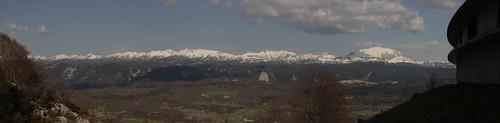 IMG_2423-Panorama