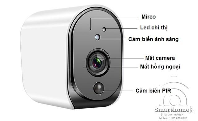 camera-ip-khong-day-dung-pin-sac-tiet-kiem-nang-luong-geeklink-ds-m3