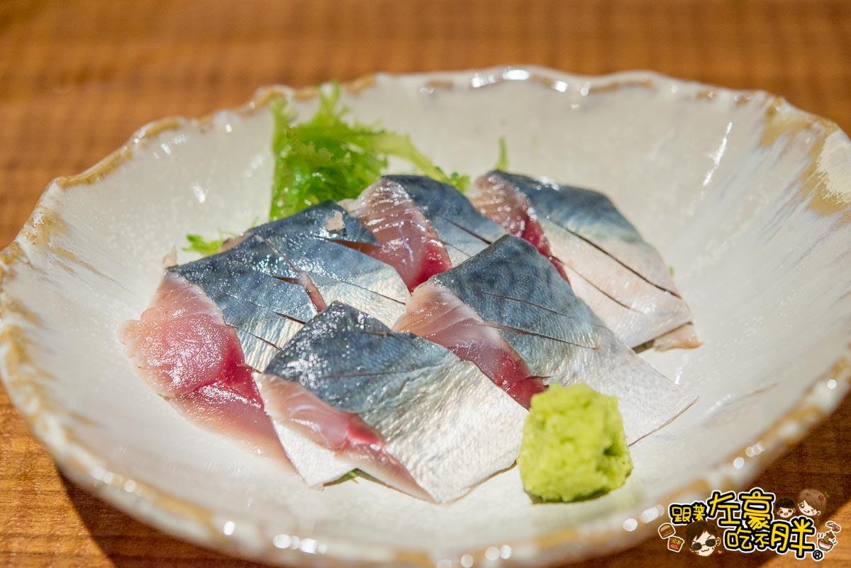 太羽魚貝料理専門店-28