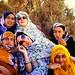 Las Chicas del Aaiun / Aaiun's Girls