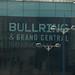 Bullring & Grand Central Birmingham