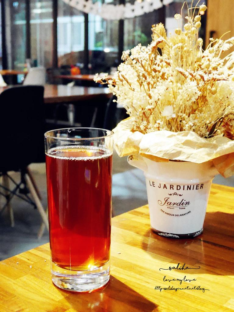 台北大安區信義安和站附近氣氛好美食餐廳推薦Le Partage 樂享小法廚法式料理 (5)
