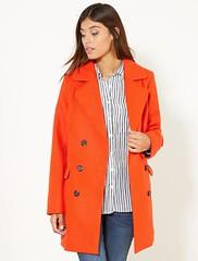 manteau-style-caban-orange-femme-wc700_5_frf1
