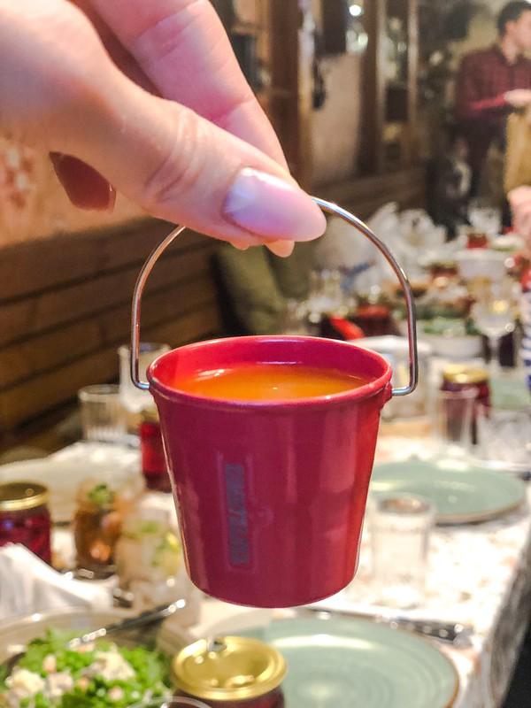 "marusimba, кафе ""Коммуналка""IMG_4015"