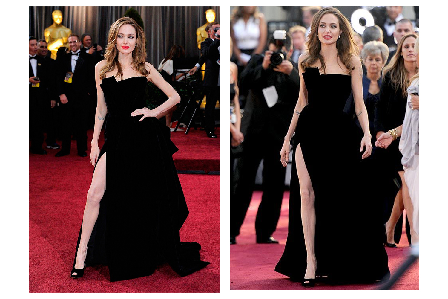 quiz-clothing-angelina