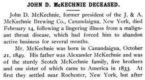 McKechnie-obit-1