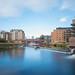Leeds ~ 5048