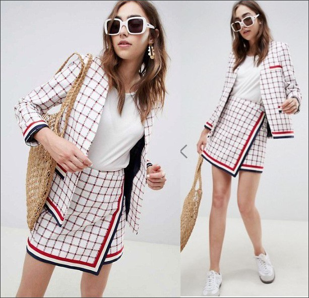 ootd-gridsuits19