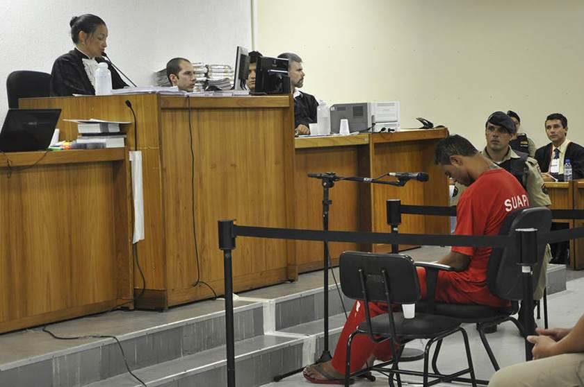 Ex-goleiro do Fla, Bruno é inocentado em caso de vídeo com mulheres,