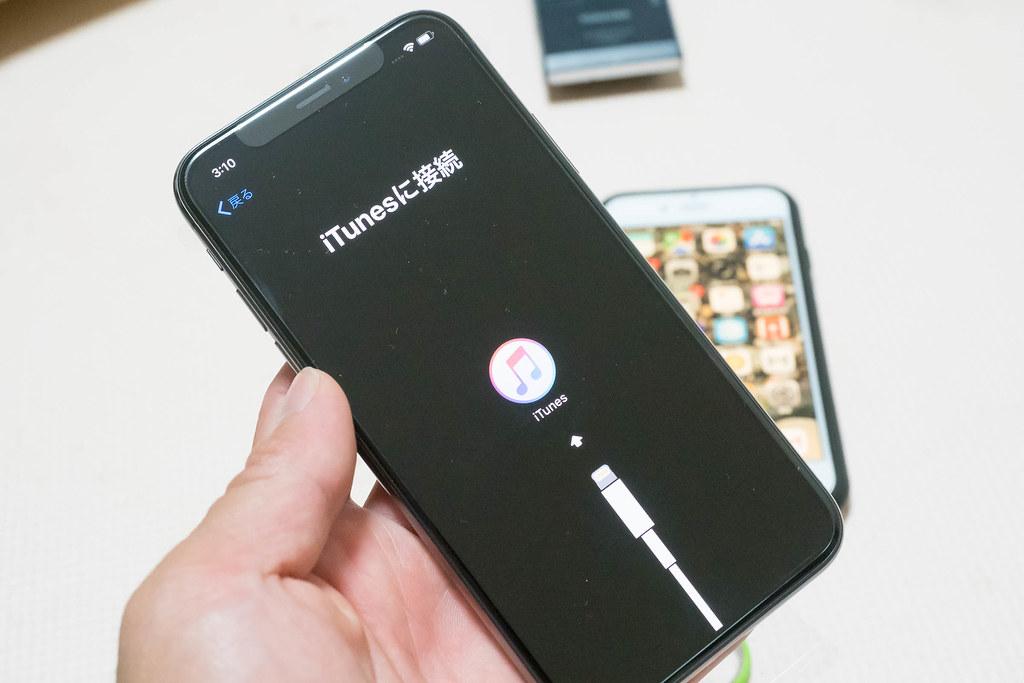 iPhoneXS-10