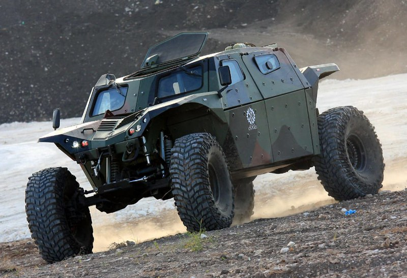 Combat-Guard-2014-wla-1
