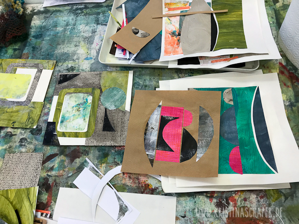 Collageworkshop_AmliebstenBunt_2379.jpg
