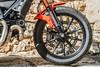 Ducati SCRAMBLER 800 Icon 2019 - 10