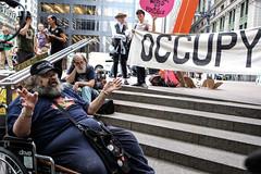 TQ-occupy-6954