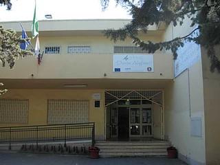 Scuola Dante succursale Casamassima