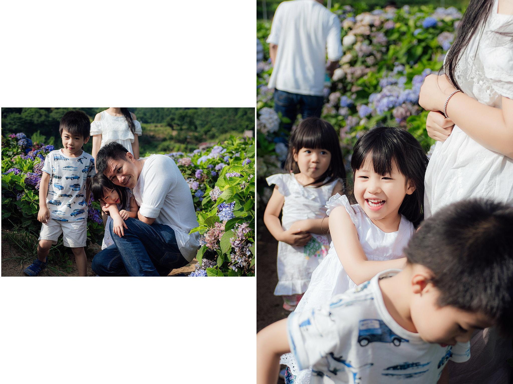 45051368211 d0d9a9570a k - 【親子寫真】+Cathy family+