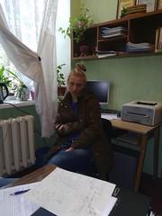 Щаслива Настя