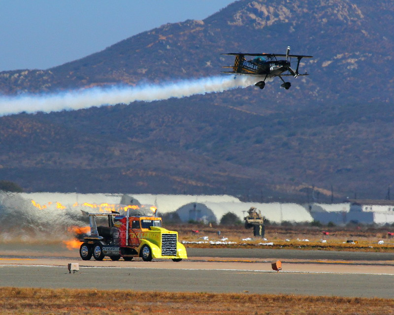 IMG_0736 Shockwave Jet Truck, MCAS Miramar Air Show