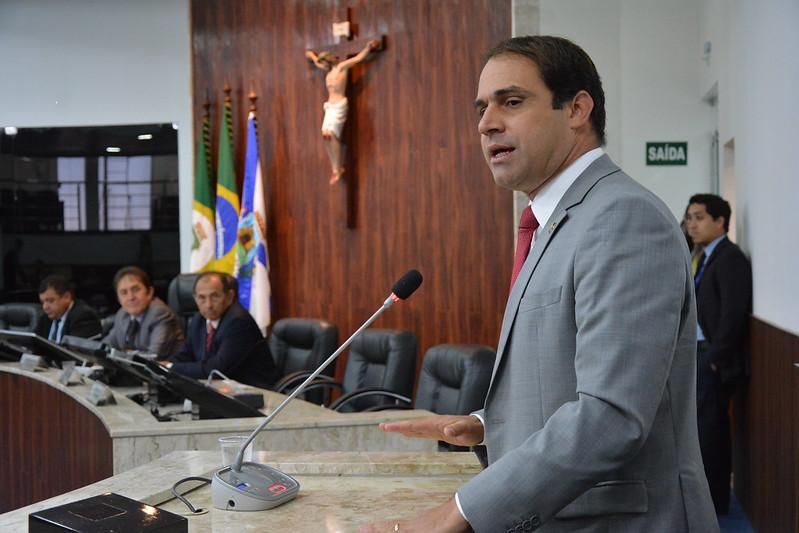 Salmito Filho (PDT)