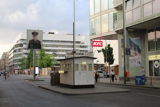 Berlino_83_vero