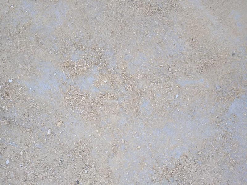 Ground texture #6