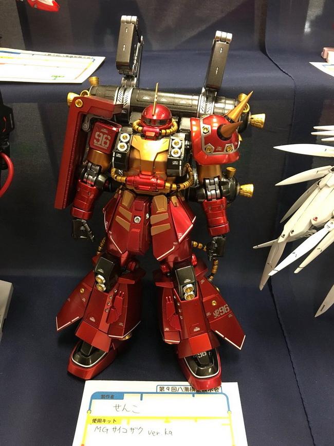 Yashio-Model2018_004