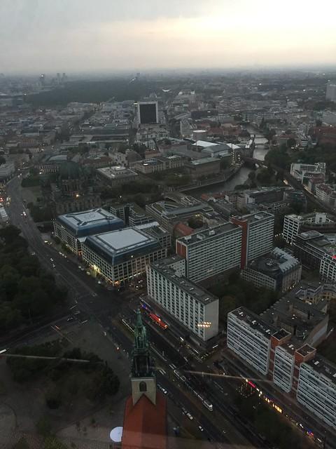 Berlino_314_mia