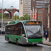 Manchester Community Transport YJ11ENR
