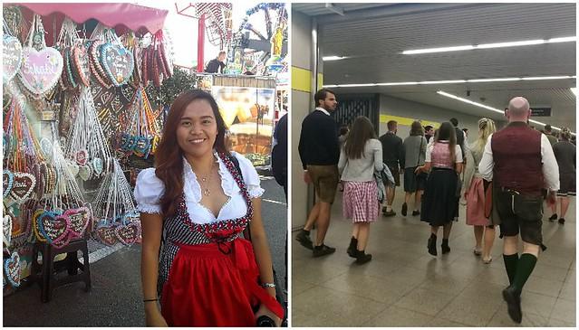 How to Oktoberfest 7