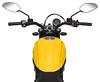 Ducati SCRAMBLER 800 Full Throttle 2019 - 10