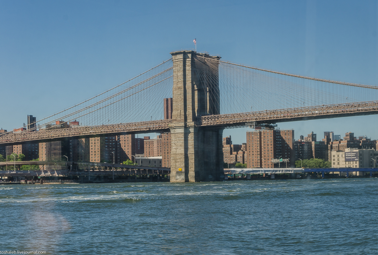 Нью-Йорк_круиз_1_1-49
