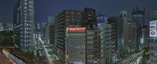 Tokyo 4494