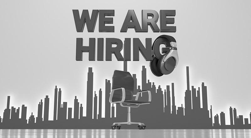 jobhunting_003