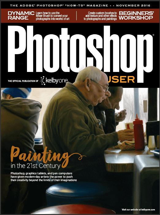 photoshop-user-8