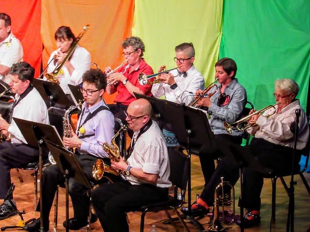 trumpet.sax