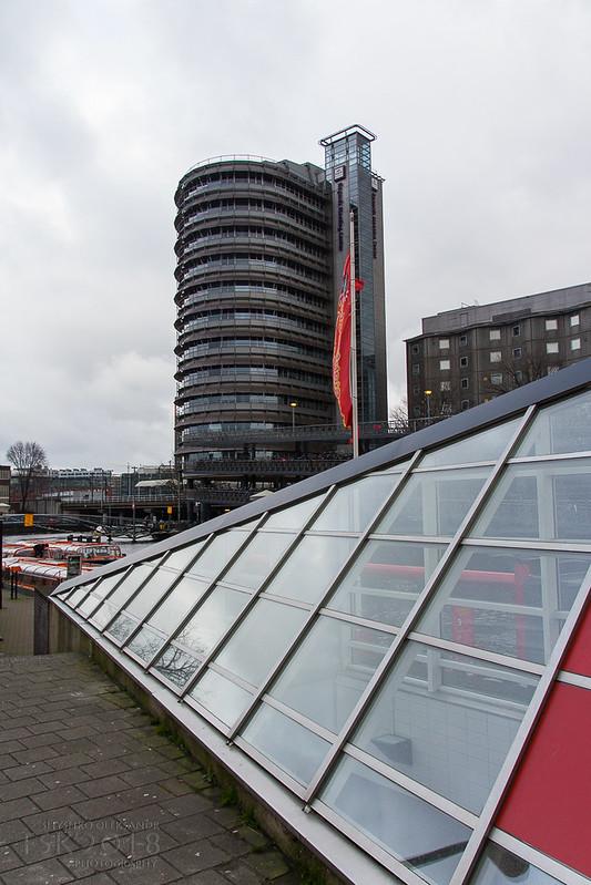 amsterdam-465