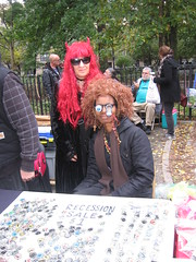 tompkins square halloween