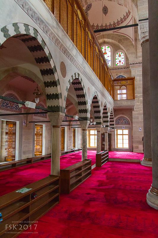 istanbul-1116