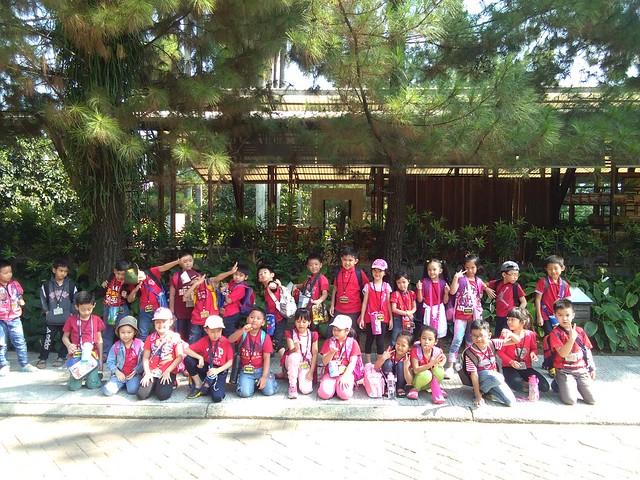 field trip kelas II (1)