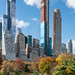 Central Park Skyline View (20181110-DSC03146-Edit)