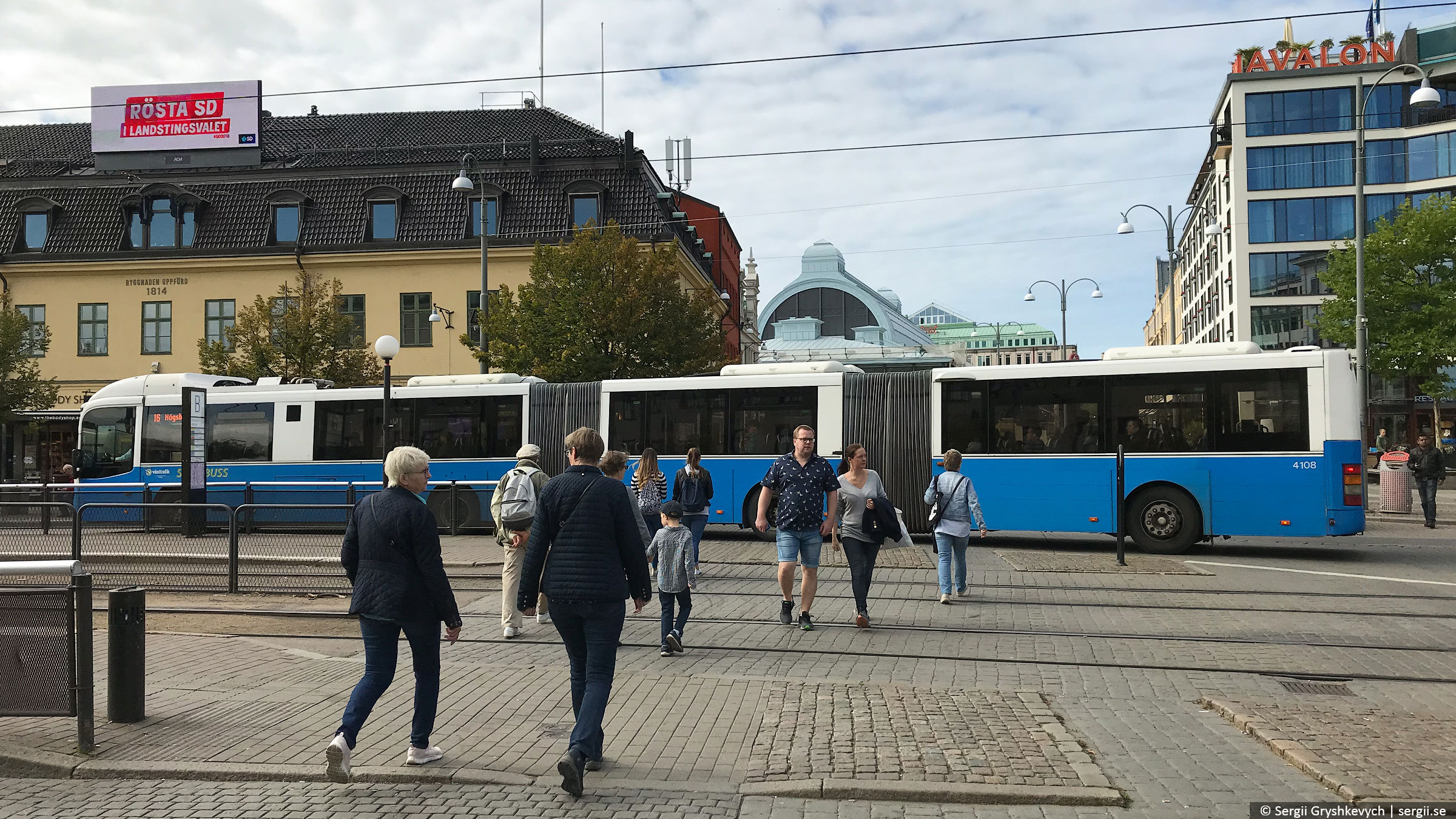 göteborg-ghotenburg-sweden-2018-11