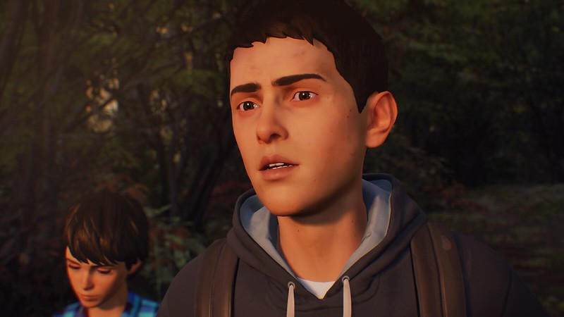 LIS2_SC1_Sean_into_the_woods_1537814635