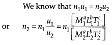 NCERT Solutions for Class 11 Physics Chapter 2 Units and Measurements 2