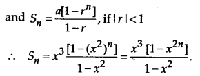 NCERT Solutions for Class 11 Maths Chapter 9 Sequences and Series 46