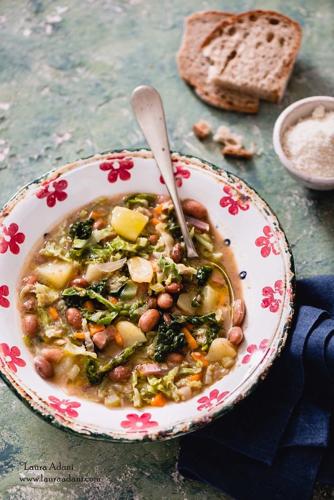 zuppa di cavoli e fagioli web-9377