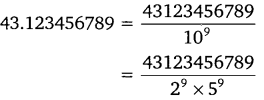 NCERT Solutions for Class 10 Maths Chapter 1 Real Numbers e4 3