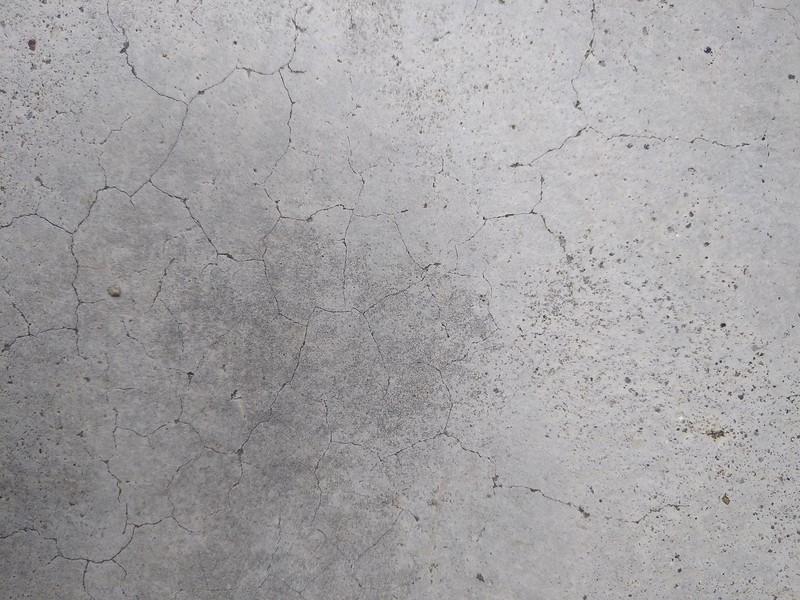 Concrete texture #15