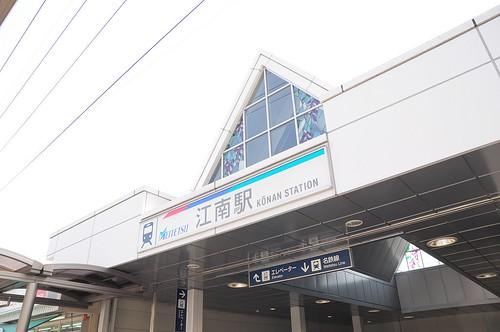 DSC_7140