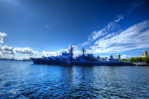 30-09-2018 Vladivostok vol01 (9)